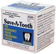 American Dental Association Seal of Acceptance