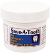 Save-A-Tooth System