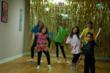 Performing Arts Class