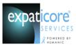 Expaticore Powered by Humanic