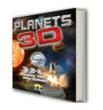 Planets 3D