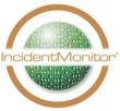 ITIL Service Desk Software From IncidentMonitor
