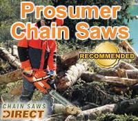 gas chain saw, gas chainsaw, gas chain saws, gas chainsaws