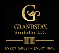 GrandStay® Hospitality, LLC - Every Guest ~ Every Time