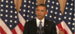 Obama's Speech Does Little to Calm Americans' Fears over Military...