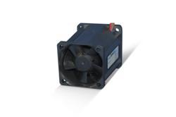 1622FT DC Axial TurboFan