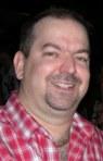Steve Fitzpatrick Managing Director of Your Building Broker