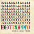 San Francisco Gay Men's Chorus presents Hootenanny!
