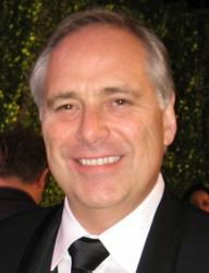Hollywood development house Moving Pictures Media Group announced the addition of three-time Oscar winner Michael Minkler as a partner and producer, with the expansion of MPMG's schedule to eight new feature films set for 2012 theatrical release.