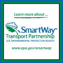 A-1 Auto Transport partners with SmartWay Transport