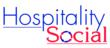 Hospitality Social Launches First Solution Available to the...