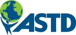 ASTD Houston