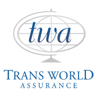 Trans World Assurance