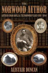 The Norwood Author