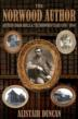 'The Norwood Author' wins the 2011 Sherlock Holmes Book Of The Year Award