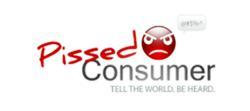 PissedConsumer logo