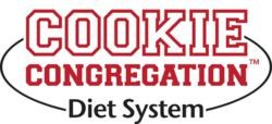Cookie Congregation Diet System