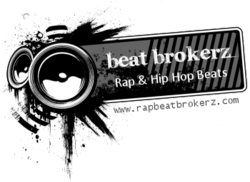 Free Hip Hop Beats Downloads