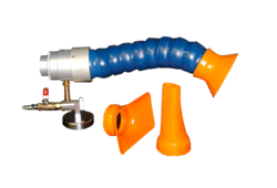 Fume Extractor