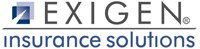 Exigen Insurance Solutions