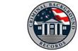 CriminalBackgroundRecords.com States:  Volunteer Background Checks...