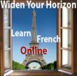 Newly Launched, Efrenchlearning.com Re-Imagines Language Study With...
