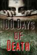 Ray Ellingsen's apocalyptic zombie feature film 100 Days of Death, currently in production, takes place as a human epidemic sweeps across the planet, infecting nearly the entire world in just a few short months.