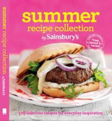 sainsbury's_summer_recipe_book