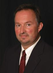 Jerry Yeatts assumes the role of membership director for Cincinnati-based motorhome owners organization.