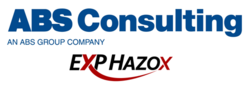 ABS Consulting and EXP Hazox
