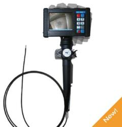 video borescope, borescope, videoscope, boroscope, video scope