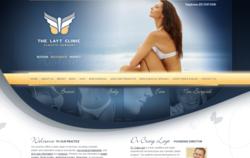 plastic, surgery, surgeon, website, design, Queensland, NSW