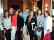 """Vallejo welcomes Bantay Bata with a Filipino breakfast fundraiser."""