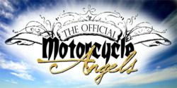 The Official Motorcycle Angels Foundation
