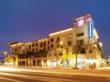 Joie de Vivre's Shorebreak Hotel in Huntington Beach, California