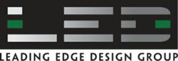 Leading Edge Design Group Energy Optimization Solutions