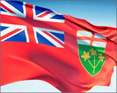 Ontario Immigration