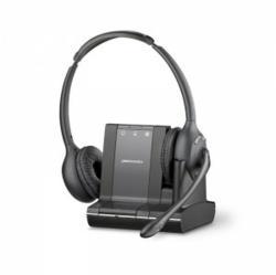 plantronics wireless headset, plantronics cordless headset