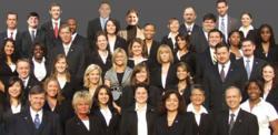 Clarksville Divorce Attorney
