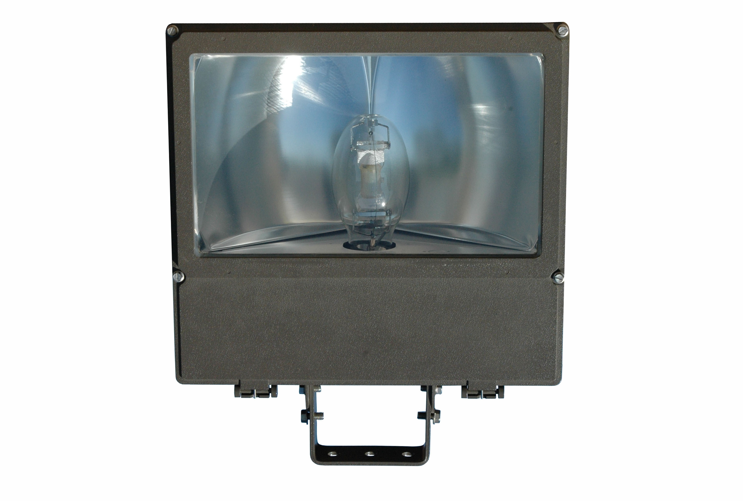 1000 Watt Metal Halide Fixture