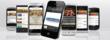 iLoop Mobile