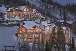 steamboat vacation homes