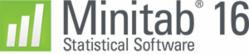 Minitab Statistical Software has been used in virtually every major Six Sigma deployment worldwide.