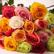 wholesale flowers, bulk flowers, wedding flowers