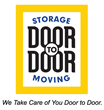 Door to Door Storage Announces Its Best Price Guarantee Promotion