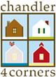 Chandler 4 Corners Logo
