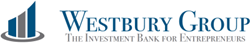 Westbury Group - The Investment Bank for Entrepreneurs