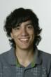 Marco Morales '11