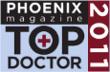 Phoenix Top Doc