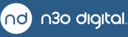 n3o digital web development and web design company